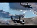 Заявление Главнокомандующего ВМФ России о старте межвидового учения в Средиземном море