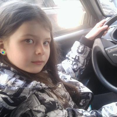 Диана Котенькова, 16 ноября , Армавир, id194955615