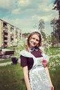 Алина Соломенцева. Фото №5