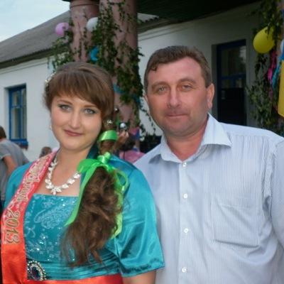 Александр Марченко, 2 мая 1973, Нижнекамск, id196063893