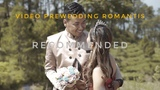 Video Prewedding Casual