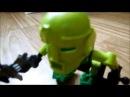 Бионикл Команда Сопротивления 2 сезон 4 серия Поединок Тураги Матау