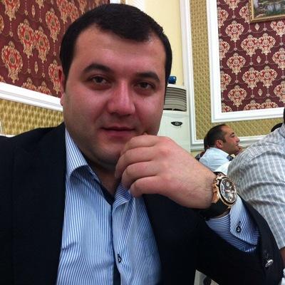 Ismayil Bayramov, 9 февраля 1999, Тогучин, id220830758