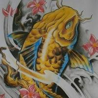 fowkes_tattoo