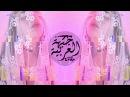 Melih Catakcin - Haram ( Türkçe Trap Remix / Turkish Beat 2017 )
