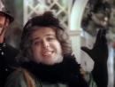 Песня из кф Здравствуйте, я ваша тётя 1975 г Любовь и Бедность, исп.Александр