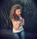Фото Олюси Самчук №14