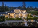 1705 Palmerston Avenue, luxury family home built in West Vancouver, BC