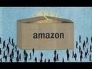 Июнь от 100$ до 18.000$. Откровения продавца о продажах на Amazon.