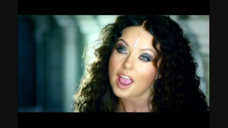 Sarah Brightman - Time To Say Goodbye (Con Te Partirò)