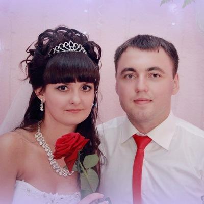 Михаил Ерофеев, 29 марта 1990, Тюмень, id52219482