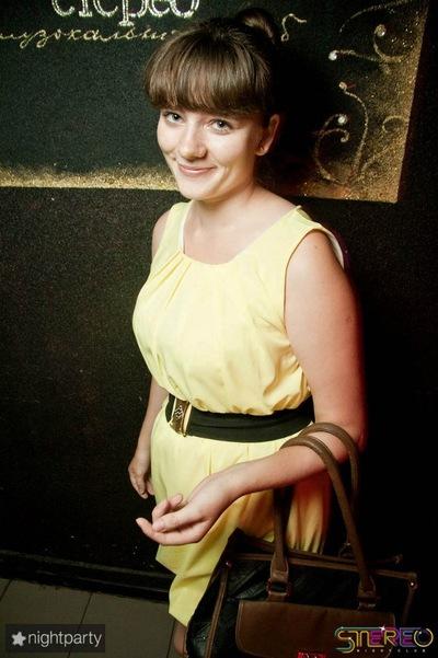 Татьяна Щелконогова, 21 февраля 1992, Сысерть, id24621901