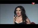Eduard Martynyuk sings Don Jose from Carmen final scene..Carmen - Oxana Volkova