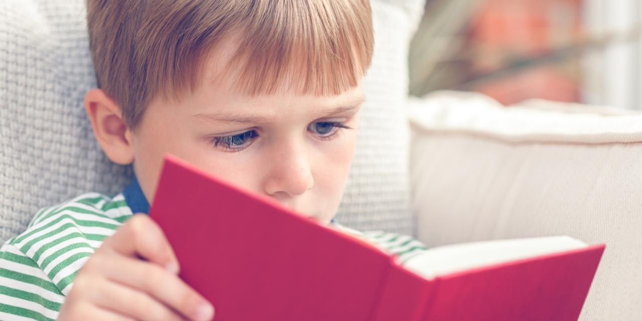 Афиша ОБУЧЕНИЕ ЧТЕНИЮ для детей 5-6 лет