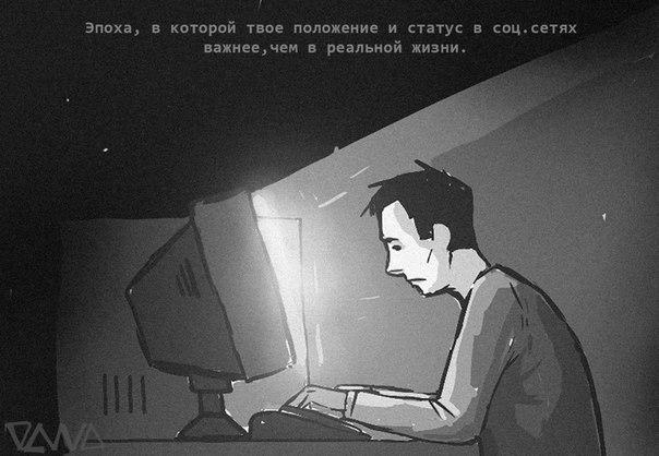 Олександр Сахаров |