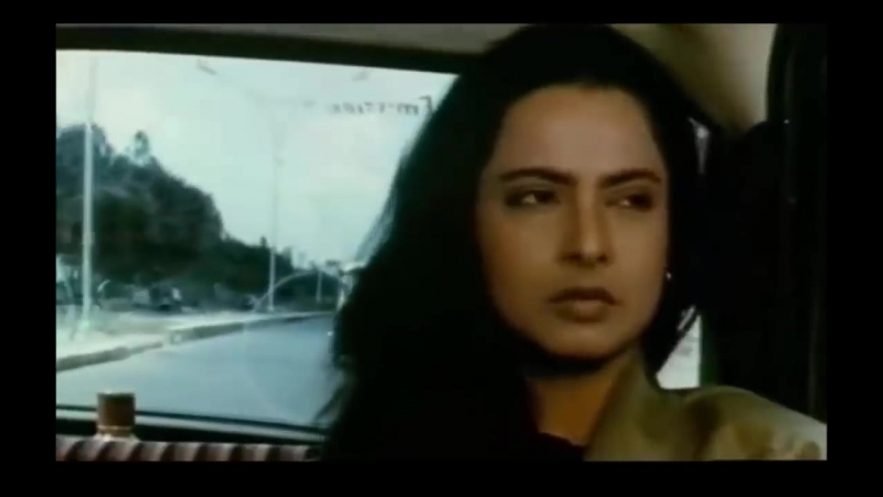 ЖАЖДА МЕСТИ 1988 Индия HD