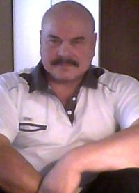 Вадим Краснов, 19 февраля 1985, Санкт-Петербург, id180986443