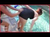 Videos De Bromas 2016 - videos engraçados - videos chistoso - videos de risa 2016