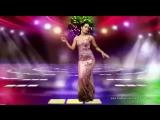 Танцуют румынские цыгане