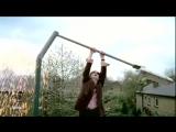 Jarvis Cocker BT Broadband - Burst Pipe