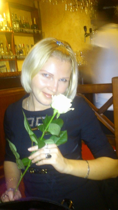 Juliya Firsova, 18 декабря , Бердянск, id212944775