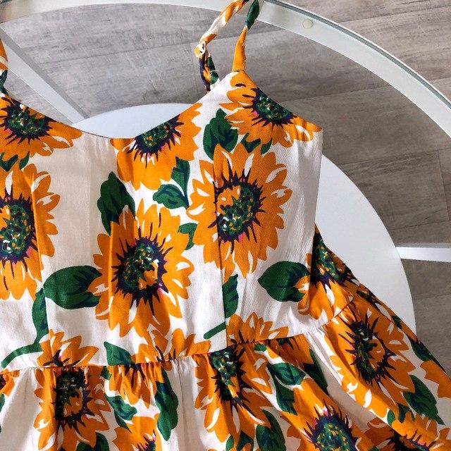 Платье из магазина Dotfashion