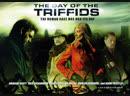 День Триффидов The Day of the Triffids 1 серия 2009 по мотивам одноимённого романа Джона Уиндема