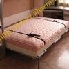 Откидные кровати. Подъемные кровати ПОДНИМАЙ-КА