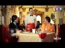 Виталька / Віталька(В Криму,частина 2)16 серия (3 сезон 2013)