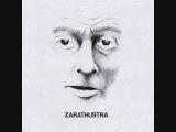 Zarathustra - Eternal Light
