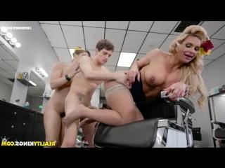 [Секс,трах, all sex, porn, big tits, Milf, инцест, порно,Ебля.мать.czech]