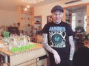 Дмитрий Спирин фото #47
