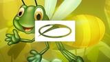 Elevven - Firefly