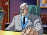 Человек паук 2 Сезон 11 Серия Плита времени