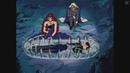 озвучка 42 Bishoujo Senshi Sailor Moon / Красавица-воин Сейлор Мун 42 серия русская озвучка SovetRomantica