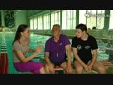 НеFормат. Зачем женщинам водное поло http://ulpravda.ru