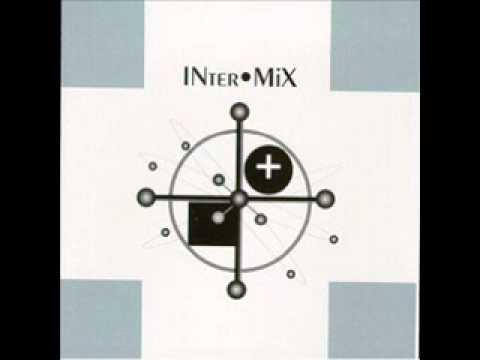 Intermix Anguish