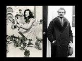 Chants d'Auvergne Anna Moffo &amp Leopold Stokowski 1964