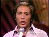 HAVING MY BABY ( PAUL ANKA ) 1974.wmv Subtitulos en Espa