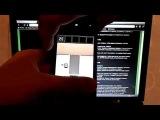 Прохождение игры Doors на Windows Phone (31 уровень - level 31)