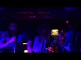 Концерт EVO (6)
