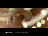 Jason Aldean You Make It Easy Episode 3 (Country Music Television) CMT MUSIC
