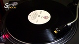 Al Jarreau - Boogie Down (Long Version) (Slayd5000)