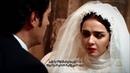 Mohsen Chavoshi - Javabam Nakon خۆشترین گۆرانی محسین چاوشی