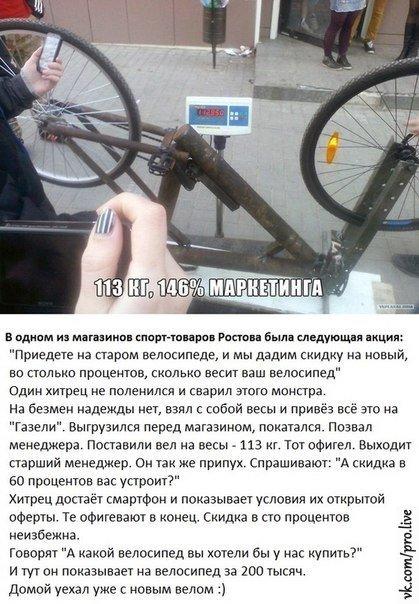 Ростовский Вега