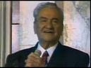 Халықаралық қордың ашылуында, 1992 жыл. На открытии Международного фонда, 1992 год