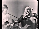 Jackie DeShannon - Needles &amp Pins (stereo)