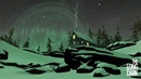 The Long Dark Soundtrack (1080p 60 HD)