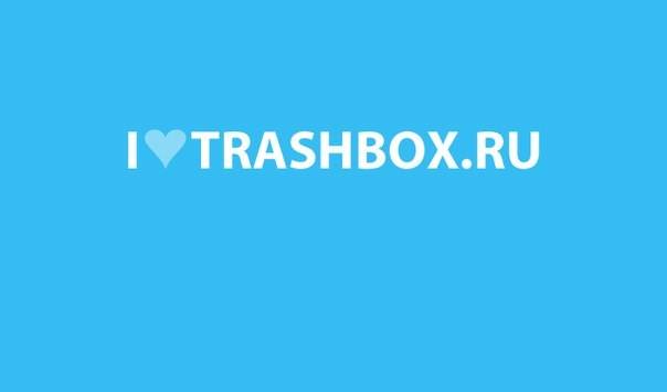 Скачать 360 Root Apk Trashbox