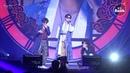 BANGTAN BOMB BTS PROM PARTY UNIT STAGE - 땡 - BTS 방탄소년단